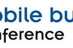 content_size_MobBuCon_Logo_final