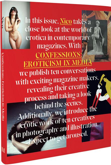 content_size_Publikationen_082012_confessions_cover