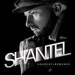 content_size_SHANTEL_2012