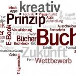 content_size_SZ_120709_Buch_der_Zukunft