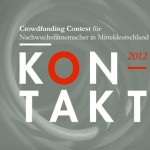 content_size_SZ_120724_MDM_Crowdfunding_Contest