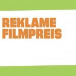 content_size_SZ_120726_Reklamefilmpreis