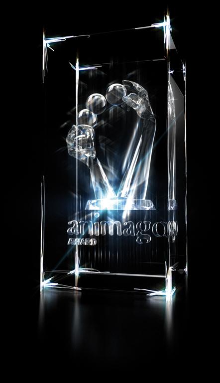 Bild Animago Award