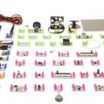 content_size_TE_120720_littleBits