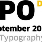 content_size_TY_120713_Typo_Day_Koeln