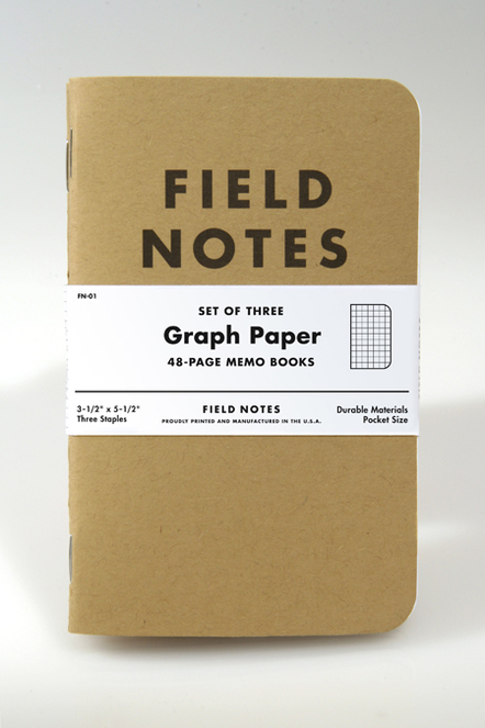 content_size_TY_120713_fieldnotes