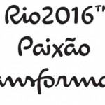 content_size_TY_120801_Rio5