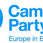 content_size_campus_party_berlin_2012