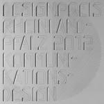 content_size_designpreisRLP2012_650x650_72dpi