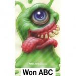 content_size_won-abc