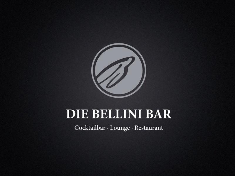 die-bellini-bar