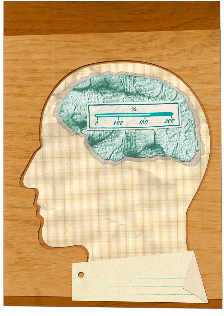 eaudecollage_brain