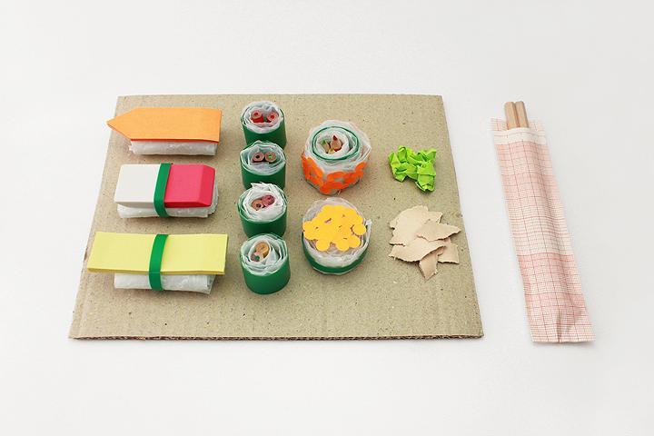 eaudecollage_sushi