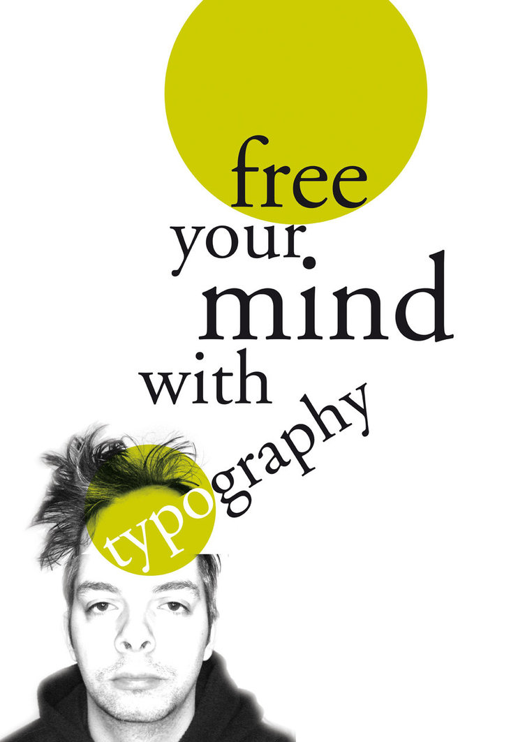 free_your_mind_with_typography_by_spicone-d52twnr