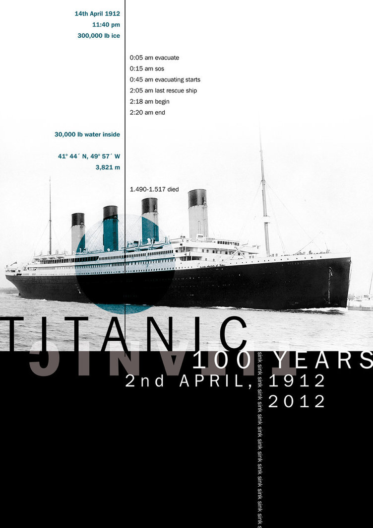 titanic_100_years_by_spicone-d53ffcq