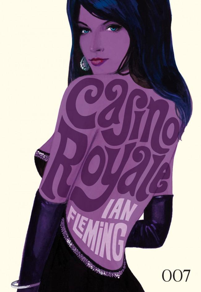 »Casino Royale«