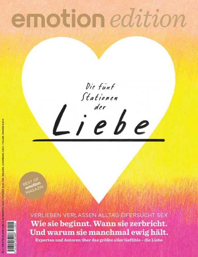 BI_120813_liebe_Cover_Liebe