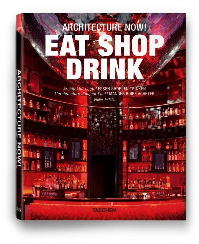 KR_120809_EATSHOPDRINK_mi_arch_now_eat_shop_drink_int