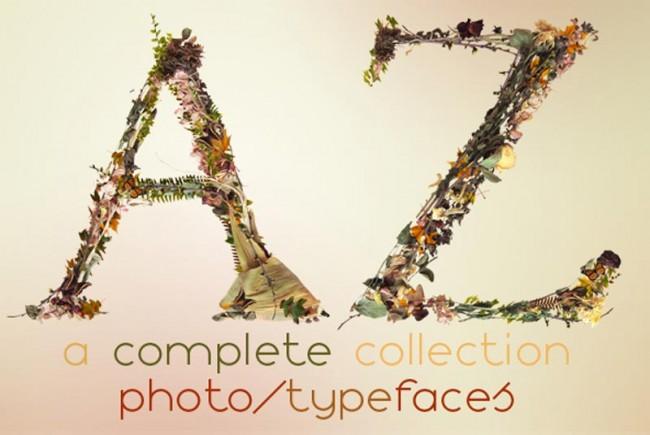 KR_120816_Flowertypefaces_T0000_00-2