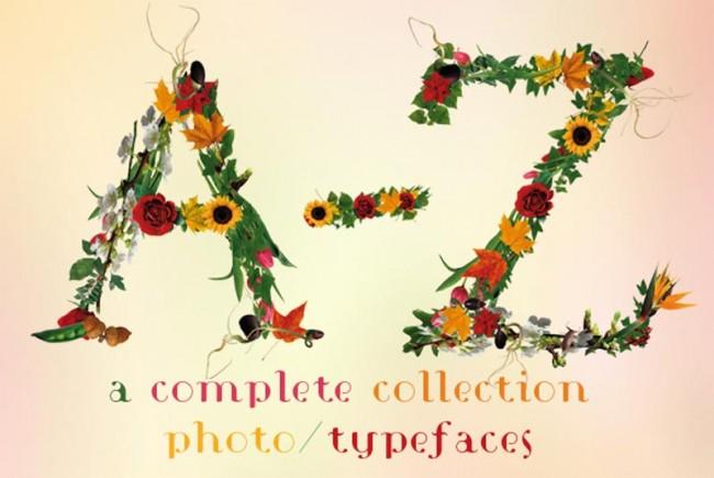 KR_120816_Flowertypefaces_T0000_00