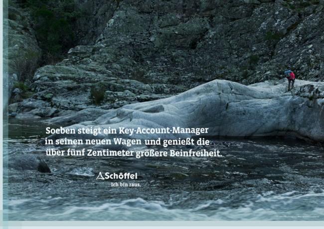 KR_120817_Schoeffel_Print-3