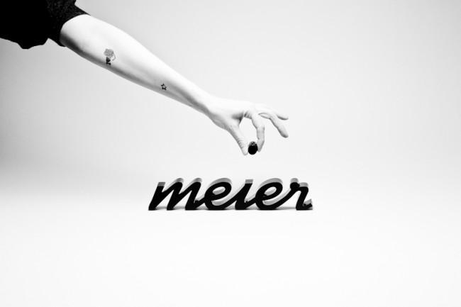 Meier Seefeld Logo