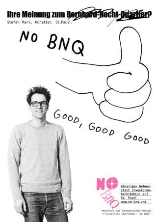 No BNQ   Stefan Marx