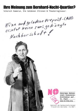 No BNQ   Schorsch