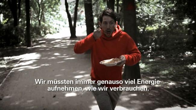 KR_120828_scholz_friends_energie_04