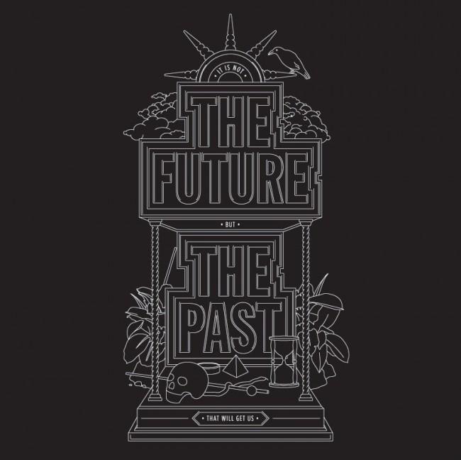 Future vs. Past