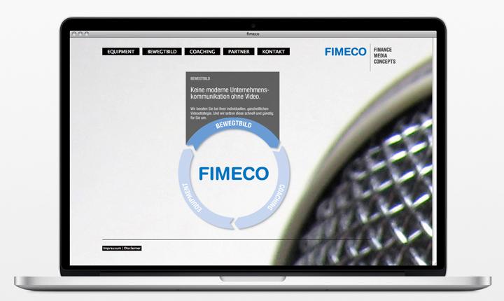 Landingpage_Fimeco
