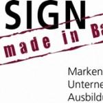Logo_Design_made_in_BW
