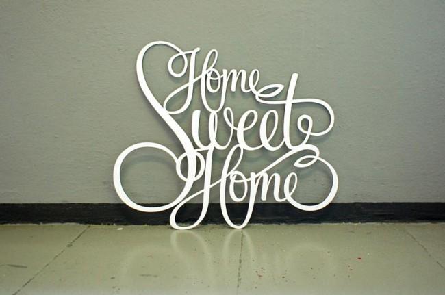 TY_120816_wanddeko_DasrotePaket_HomeSweetHome