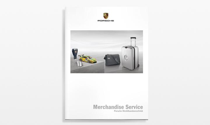 Verkaufbroschuere_Porsche