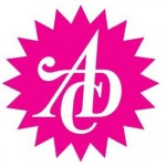content_size_ADC-Logo