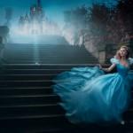 content_size_BI_120806_Disney_Leibovitz