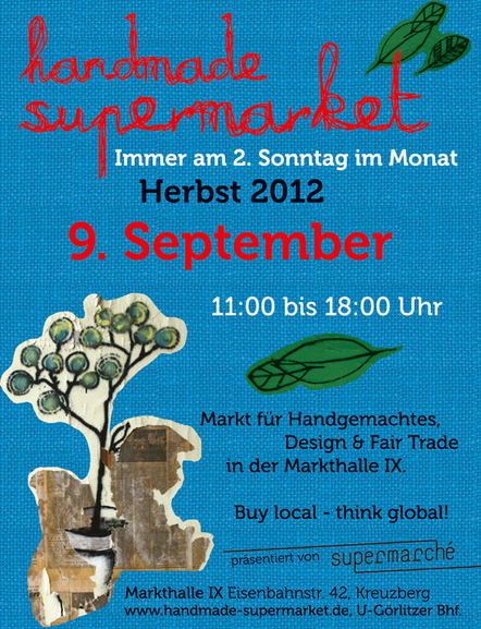 content_size_HS-Flyer_2012-Herbst
