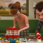 content_size_KR_120813_Lego.4