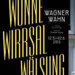 content_size_KR_120815_wagnerwahn2013_Plakat