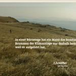 content_size_KR_120820_Schoeffel.3
