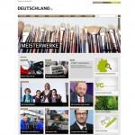 content_size_KR_120822_deutschland.de
