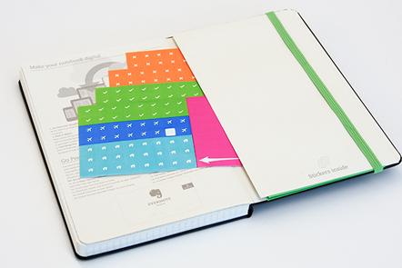 Bild smart notebook