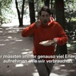 content_size_KR_120828_scholz_friends_energie_04