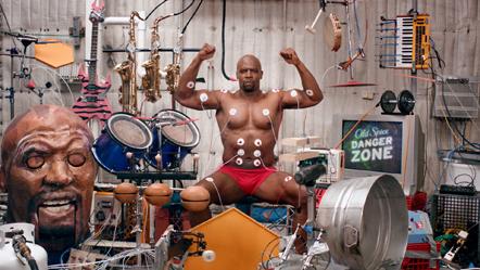 Bild Muscle Music Vimeo