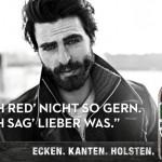 content_size_KR_120831_Holsten.2