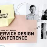 content_size_NEXT_Service_Design