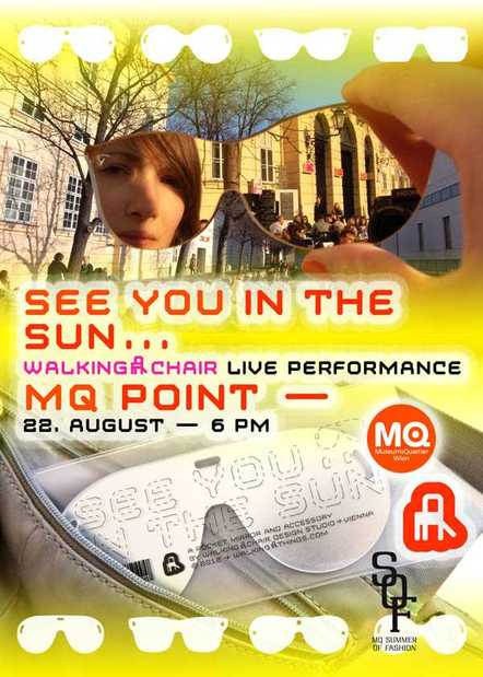 content_size_SEE_YOU_In_the_sun_MQ_email