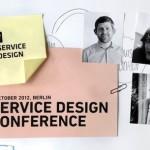 content_size_SZ_120828_NEXT_Service_Design
