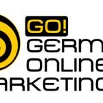 content_size_SZ_120829_German_Online_Marketing