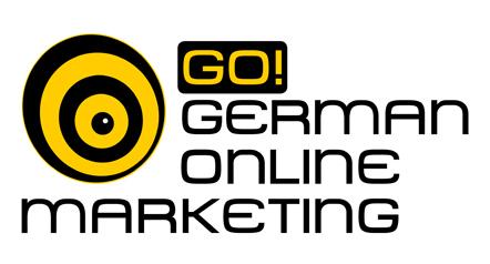 Bild German Online Marketing